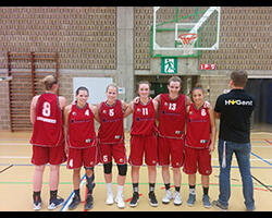 Basketbal-dames-HoGent-web