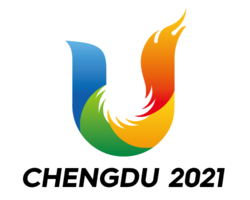 2021_Summer_Universiade_Logo