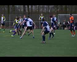Rugby7-web1