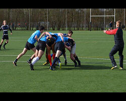 Rugby7-web2